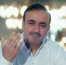Abdulhadi Öztürk