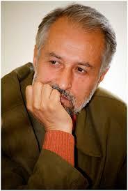 Abdulbaki Kömür
