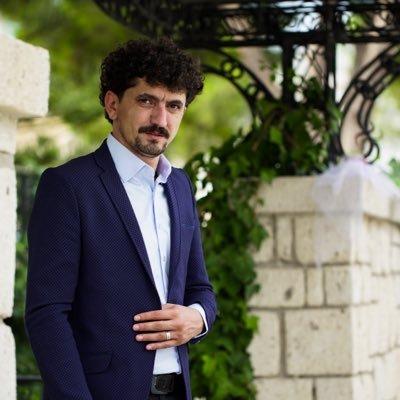 Abdulkadir Uzun