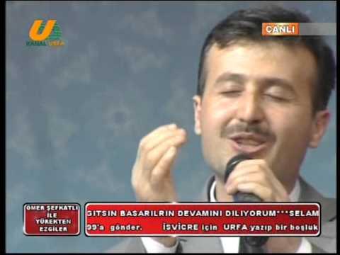 Abdulcelil Kaya